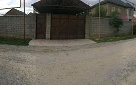 5-комнатный дом, 150 м², 8 сот., 1 линия 34 за 35 млн 〒 в Коянкусе