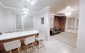 2-комнатная квартира, 60 м², 12/12 этаж посуточно, Тажибаевой 157/8 за 15 000 〒 в Алматы, Бостандыкский р-н