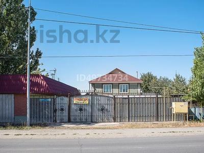 5-комнатный дом, 115 м², 8 сот., Каратальская 118 — Шокан Уалиханов за 21.5 млн 〒 в Талдыкоргане — фото 2