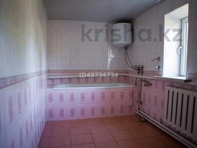 5-комнатный дом, 115 м², 8 сот., Каратальская 118 — Шокан Уалиханов за 21.5 млн 〒 в Талдыкоргане — фото 5