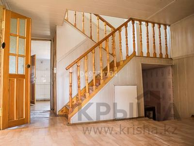 5-комнатный дом, 115 м², 8 сот., Каратальская 118 — Шокан Уалиханов за 21.5 млн 〒 в Талдыкоргане — фото 6