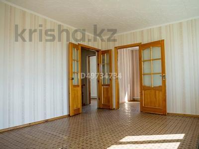 5-комнатный дом, 115 м², 8 сот., Каратальская 118 — Шокан Уалиханов за 21.5 млн 〒 в Талдыкоргане — фото 8