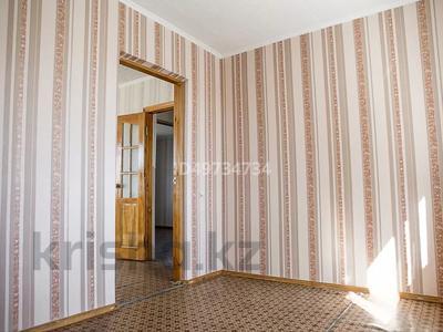 5-комнатный дом, 115 м², 8 сот., Каратальская 118 — Шокан Уалиханов за 21.5 млн 〒 в Талдыкоргане — фото 9