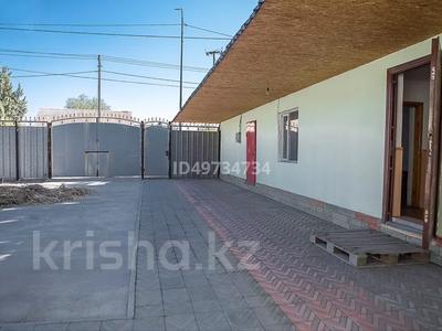 5-комнатный дом, 115 м², 8 сот., Каратальская 118 — Шокан Уалиханов за 21.5 млн 〒 в Талдыкоргане — фото 10