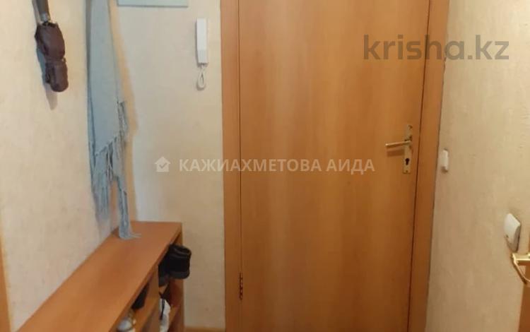 1-комнатная квартира, 34 м², 2/12 этаж, Потанина 3 за 11.7 млн 〒 в Нур-Султане (Астана), Сарыарка р-н