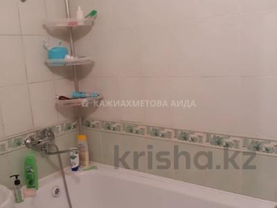1-комнатная квартира, 34 м², 2/12 этаж, Потанина 3 за 11.7 млн 〒 в Нур-Султане (Астана), Сарыарка р-н — фото 9