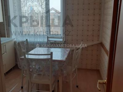 1-комнатная квартира, 34 м², 2/12 этаж, Потанина 3 за 11.7 млн 〒 в Нур-Султане (Астана), Сарыарка р-н — фото 2
