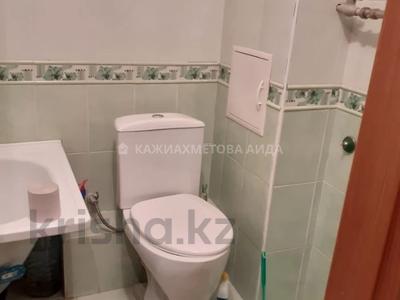 1-комнатная квартира, 34 м², 2/12 этаж, Потанина 3 за 11.7 млн 〒 в Нур-Султане (Астана), Сарыарка р-н — фото 4