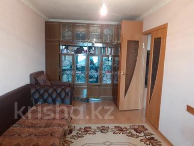 1-комнатная квартира, 34 м², 2/12 этаж, Потанина 3 за 11.7 млн 〒 в Нур-Султане (Астана), Сарыарка р-н — фото 5