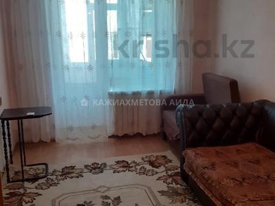 1-комнатная квартира, 34 м², 2/12 этаж, Потанина 3 за 11.7 млн 〒 в Нур-Султане (Астана), Сарыарка р-н — фото 6