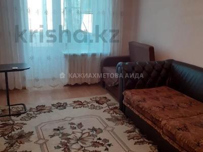 1-комнатная квартира, 34 м², 2/12 этаж, Потанина 3 за 11.7 млн 〒 в Нур-Султане (Астана), Сарыарка р-н — фото 7