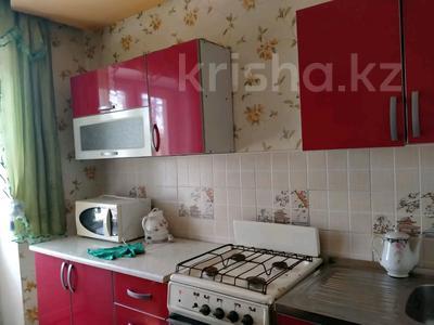 3-комнатная квартира, 64 м² помесячно, 2 мкр за 85 000 〒 в Капчагае