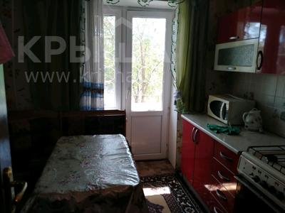 3-комнатная квартира, 64 м² помесячно, 2 мкр за 85 000 〒 в Капчагае — фото 2