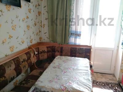 3-комнатная квартира, 64 м² помесячно, 2 мкр за 85 000 〒 в Капчагае — фото 3