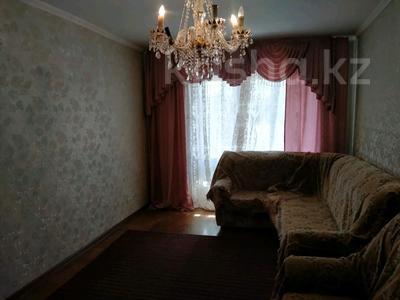 3-комнатная квартира, 64 м² помесячно, 2 мкр за 85 000 〒 в Капчагае — фото 4