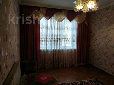 3-комнатная квартира, 64 м² помесячно, 2 мкр за 85 000 〒 в Капчагае — фото 6