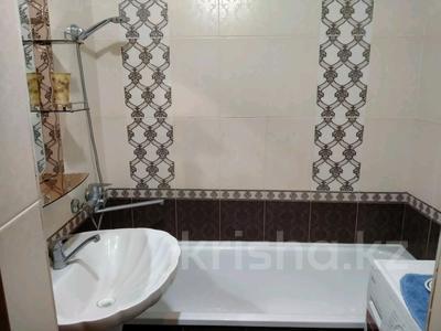 3-комнатная квартира, 64 м² помесячно, 2 мкр за 85 000 〒 в Капчагае — фото 7
