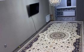 2-комнатная квартира, 72.5 м², 7/10 этаж, Авиагородок за 17 млн 〒 в Актобе