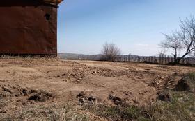 Дача с участком в 8 сот., Турарские дачи — Жемчужная за 2.5 млн 〒