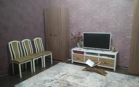 3-комнатный дом, 60 м², 7 сот., Карасай батыра за 13 млн 〒 в Боралдае (Бурундай)