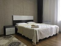 2-комнатная квартира, 49 м² помесячно