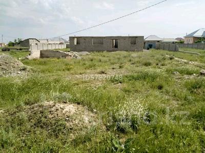 Участок 8 соток, мкр Кайтпас 2 за 10.5 млн 〒 в Шымкенте, Каратауский р-н — фото 16
