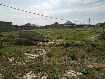Участок 8 соток, мкр Кайтпас 2 за 10.5 млн 〒 в Шымкенте, Каратауский р-н — фото 18
