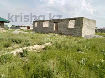 Участок 8 соток, мкр Кайтпас 2 за 10.5 млн 〒 в Шымкенте, Каратауский р-н — фото 21