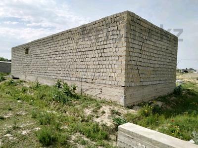 Участок 8 соток, мкр Кайтпас 2 за 10.5 млн 〒 в Шымкенте, Каратауский р-н — фото 23