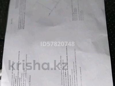 Участок 8 соток, мкр Кайтпас 2 за 10.5 млн 〒 в Шымкенте, Каратауский р-н — фото 24