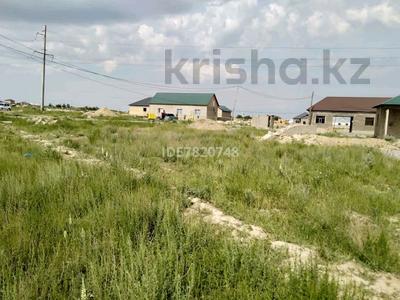 Участок 8 соток, мкр Кайтпас 2 за 10.5 млн 〒 в Шымкенте, Каратауский р-н — фото 4
