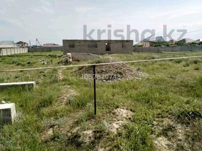 Участок 8 соток, мкр Кайтпас 2 за 10.5 млн 〒 в Шымкенте, Каратауский р-н — фото 8