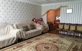 5-комнатный дом, 100 м², 6 сот., Район сто Куаныш за ~ 15 млн 〒 в Семее