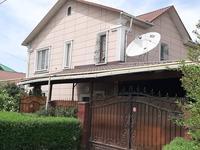 5-комнатный дом, 150 м², 6 сот.