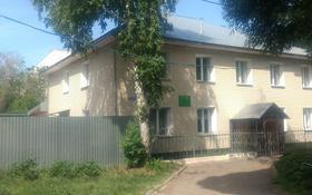 Промбаза , Карело-Финская 51 за 107 млн 〒 в Омске