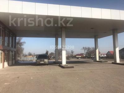Новая АЗС, магазин, боксы, автомойка за 137.6 млн 〒 в Кендале — фото 3
