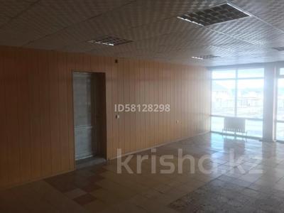 Новая АЗС, магазин, боксы, автомойка за 137.6 млн 〒 в Кендале — фото 9
