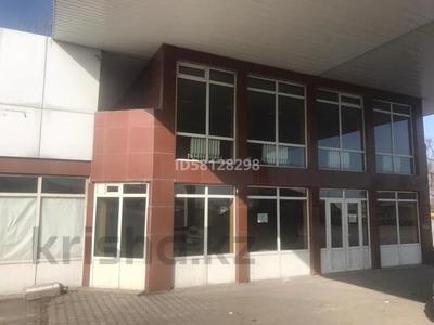 Новая АЗС, магазин, боксы, автомойка за 137.6 млн 〒 в Кендале — фото 2