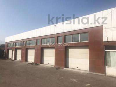 Новая АЗС, магазин, боксы, автомойка за 137.6 млн 〒 в Кендале — фото 7