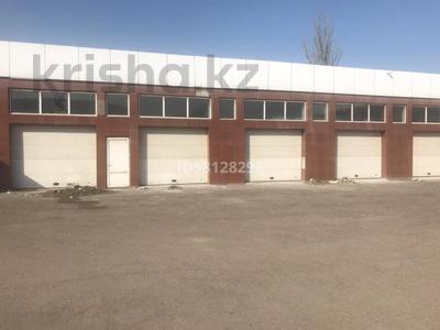 Новая АЗС, магазин, боксы, автомойка за 137.6 млн 〒 в Кендале — фото 8