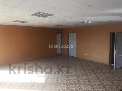 Новая АЗС, магазин, боксы, автомойка за 137.6 млн 〒 в Кендале — фото 10