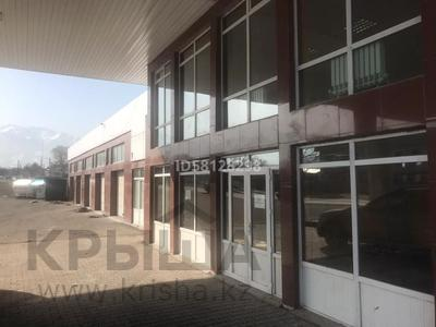 Новая АЗС, магазин, боксы, автомойка за 137.6 млн 〒 в Кендале — фото 6