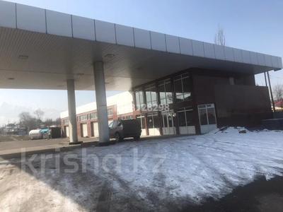 Новая АЗС, магазин, боксы, автомойка за 137.6 млн 〒 в Кендале — фото 5
