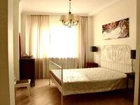 2-комнатная квартира, 70 м², 6 этаж помесячно