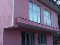 Здание, площадью 160.56 м²