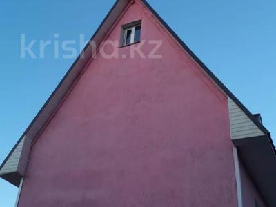 Здание, площадью 160.56 м², Мкр. 1 3 за 50 млн 〒 в Туркестане — фото 3