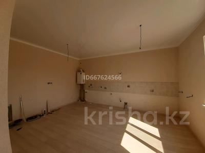 6-комнатный дом, 165 м², 8 сот., Тассай биик б/н за 43 млн 〒 в Шымкенте, Каратауский р-н
