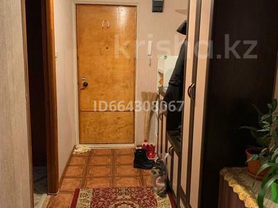 2-комнатная квартира, 52 м², 5/5 этаж, улица Мухита 77 — Мухита-ихсанова за 13 млн 〒 в Уральске