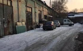 Помещение площадью 1408 м², Молдагалиева 2 — Стасова за ~ 146.9 млн 〒 в Алматы, Турксибский р-н