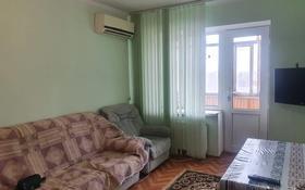 2-комнатная квартира, 45 м², 4/5 этаж помесячно, проспект Каныша Сатпаева 8 за 85 000 〒 в Атырау